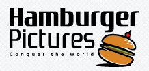 Hamburger Pictures