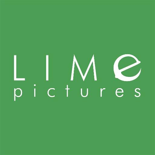 Lime Pictures fixer serbia