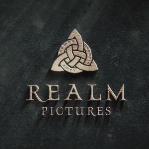 Realm Pictures fixer turkey